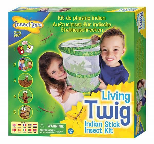 Living Twig Kit