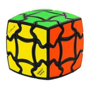 Venus pillow puzzle