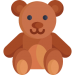 teddy-bear (2)