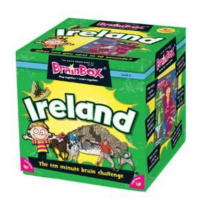 BrainBox Ireland