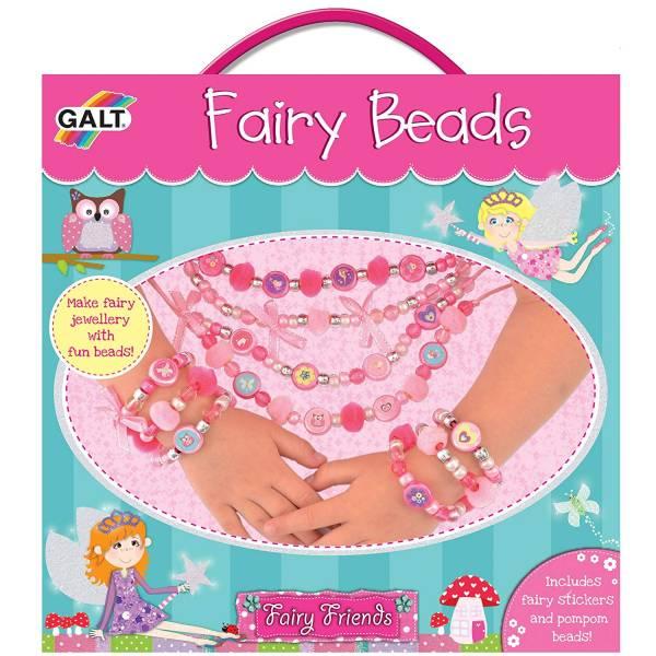 Galt Toys Fairy Beads