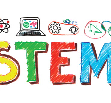 What is STEM and Why Is It Important?