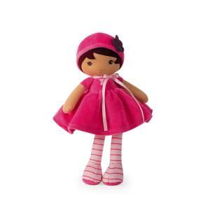 Large Kaloo Doll - Emma