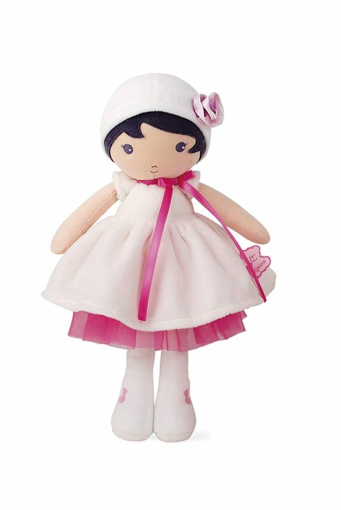 Large Kaloo Doll - Perle