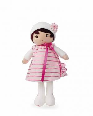Medium Kaloo Doll - Rose