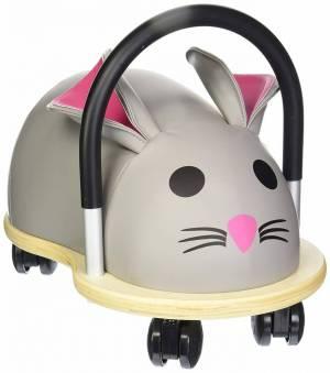 Prince Lionheart Wheely Bug - Mouse